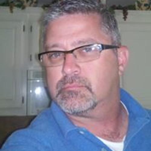 Tim White's avatar