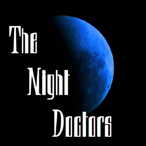 The Night Doctors's stream on SoundCloud - Hear the world's sounds