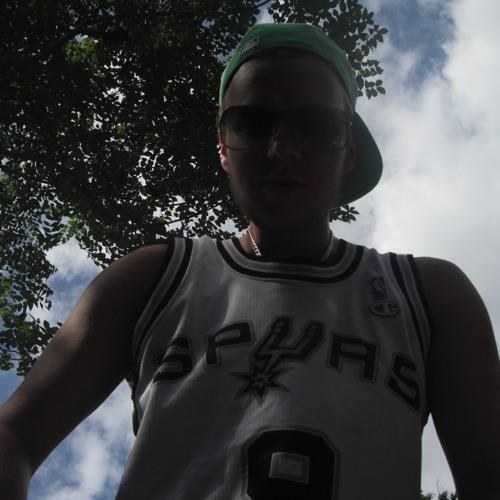 Jonatass_22's avatar