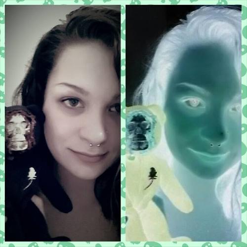 Katie Riemke's avatar