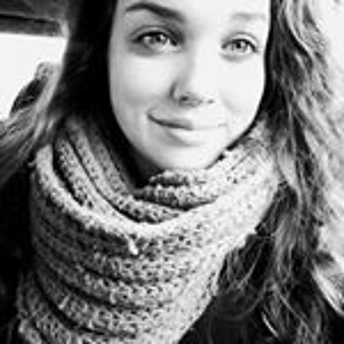 Chloé Lichtin's avatar