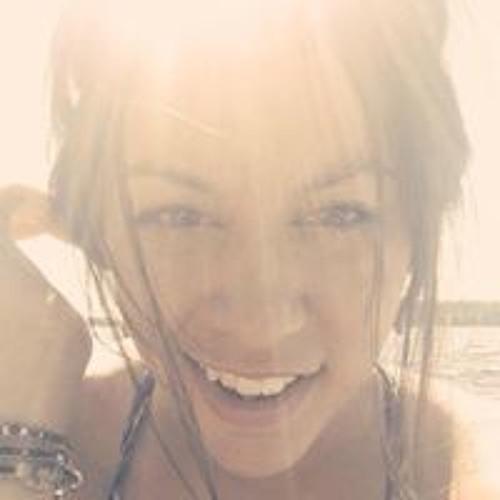 Christine Dean 4's avatar