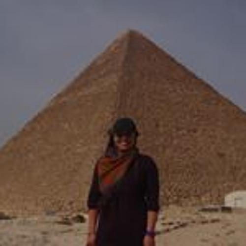Michelle Donate's avatar