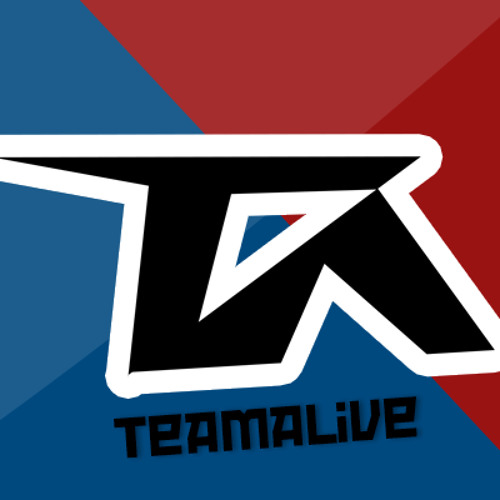 TeamAlive's avatar