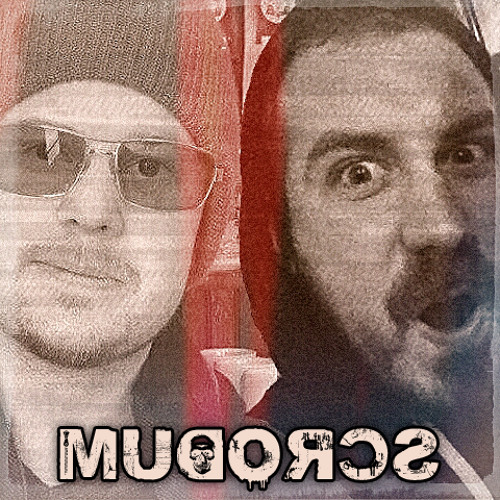 Mudorcs's avatar