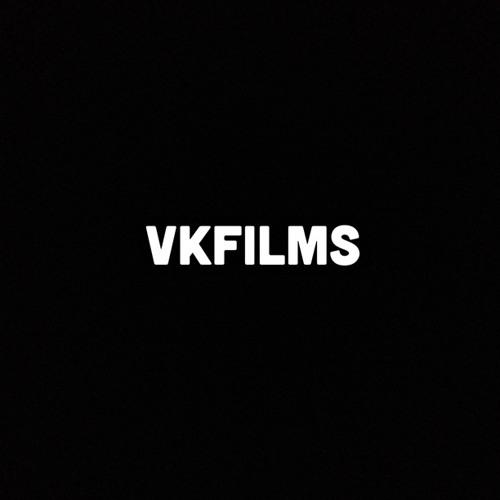 V.Killa's avatar