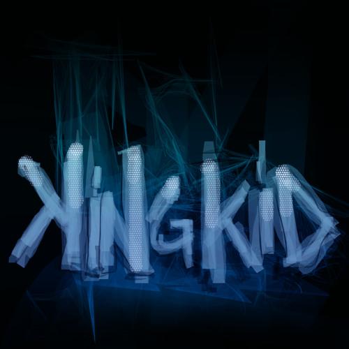 K I N G K I D's avatar
