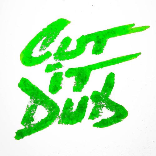 Cut It Dub's avatar