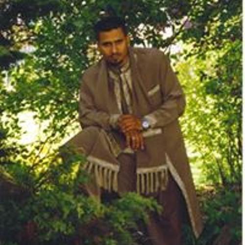 user193878013's avatar