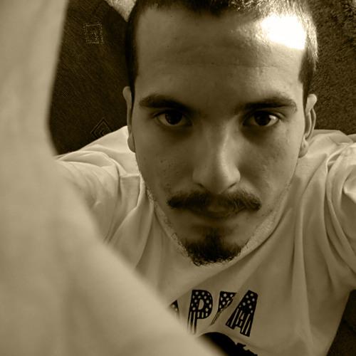 Ardit Bicaj's avatar