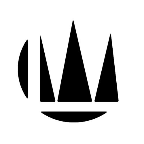 LazerWaffles's avatar