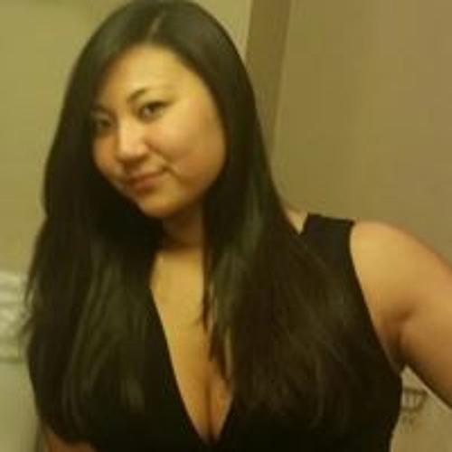 Tiffany Choe's avatar