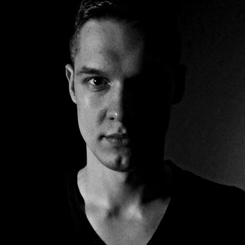 Kazimieras Keen's avatar