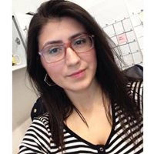 Jessica Ramos 83's avatar