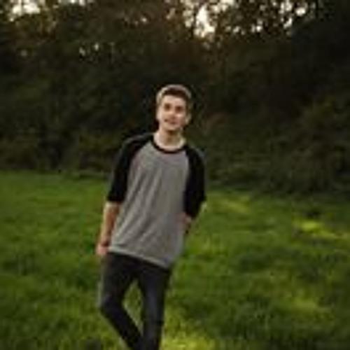 Tobias Przybilla's avatar