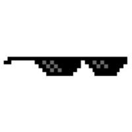EARTH.K-ON's avatar