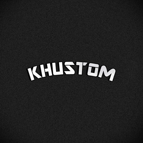 KHUSTOM's avatar
