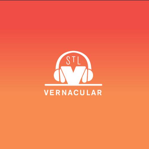 STL Vernacular's avatar