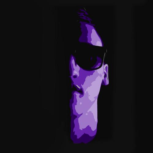 DopeKidd's avatar