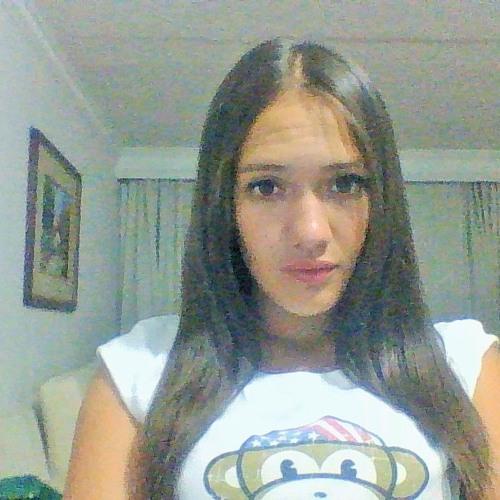 Paola Giraldo 3's avatar