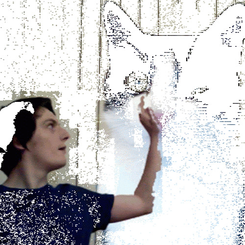 JulianGarnier's avatar