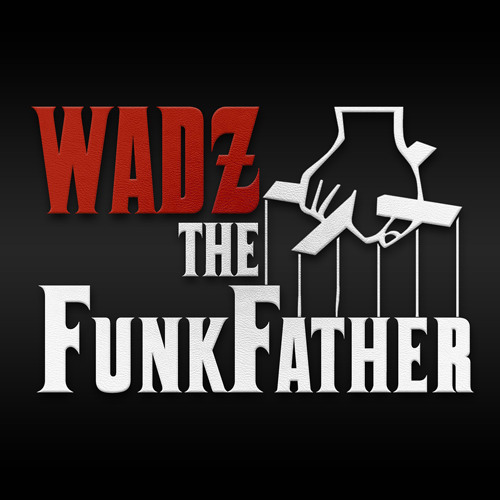 Wadz The Fonkfather's avatar