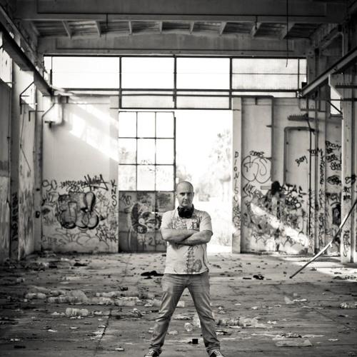 Gianluca Corsi Official's avatar