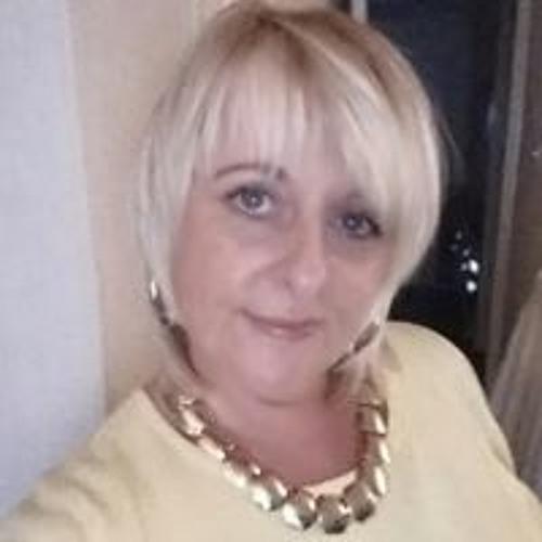 Georga Fortune's avatar