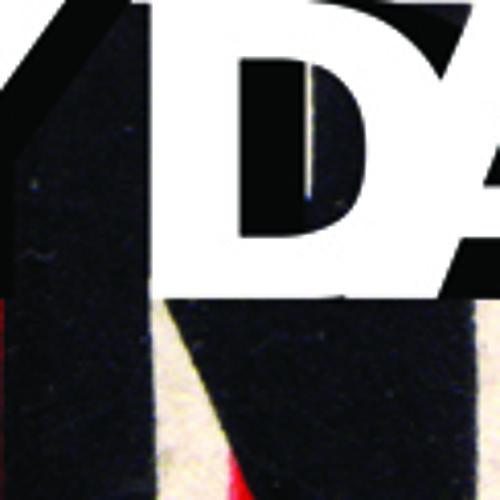 Danny Dark Records's avatar