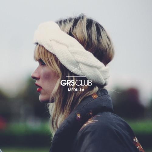 GRS CLUB's avatar