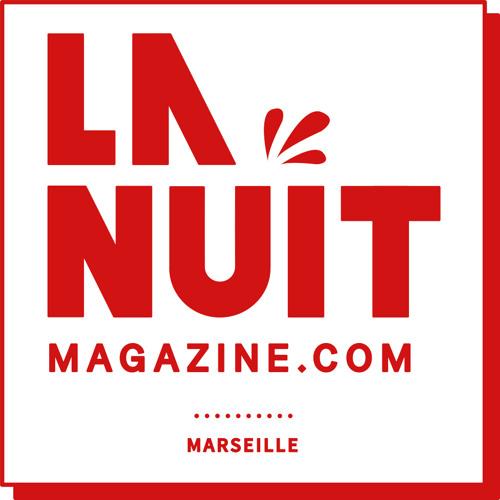 La Nuit Magazine's avatar