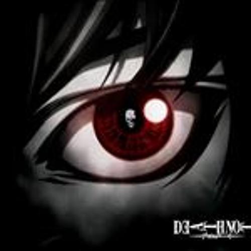 elecnox's avatar