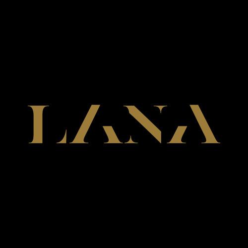 Lana Janjanin's avatar