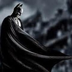 batman5554