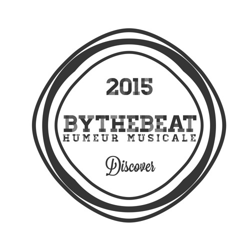Bythebeat's avatar