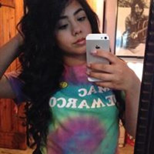 Savannah Vega's avatar