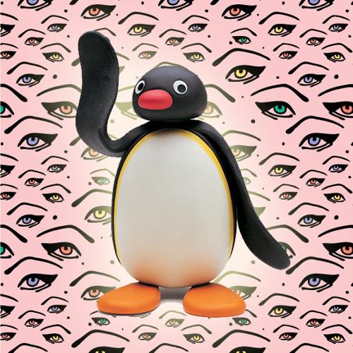 Sound Gems's avatar