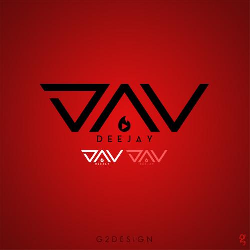DJ Dav''s avatar