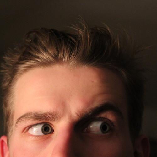 Subdude's avatar