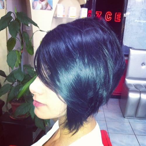 christine.genoa1's avatar