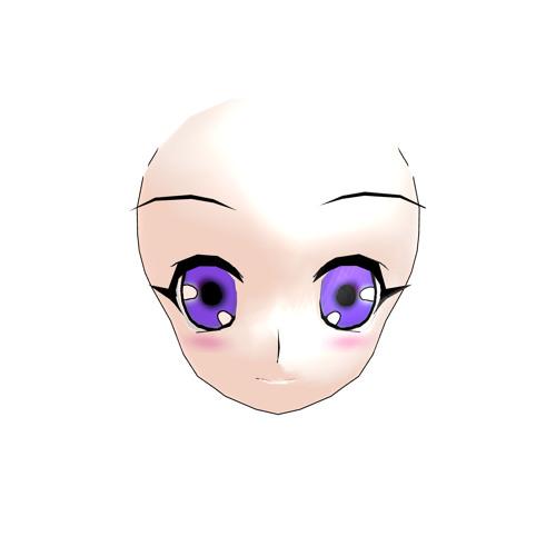 Lasting's avatar