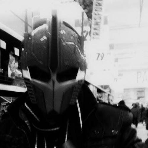 RooN-MixeR's avatar