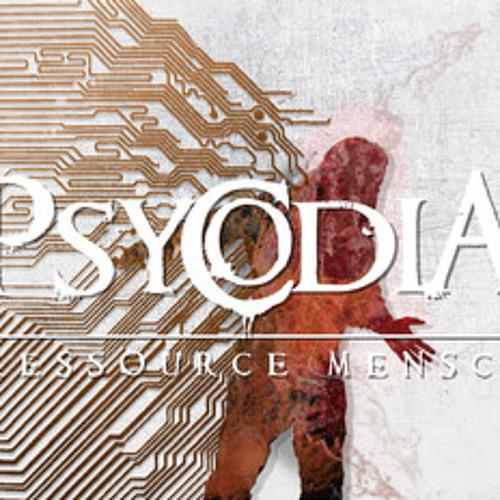 psycodia's avatar