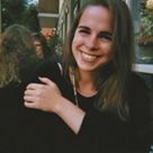 juliawuzhere's avatar