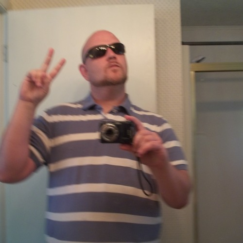Chris Jaynes's avatar