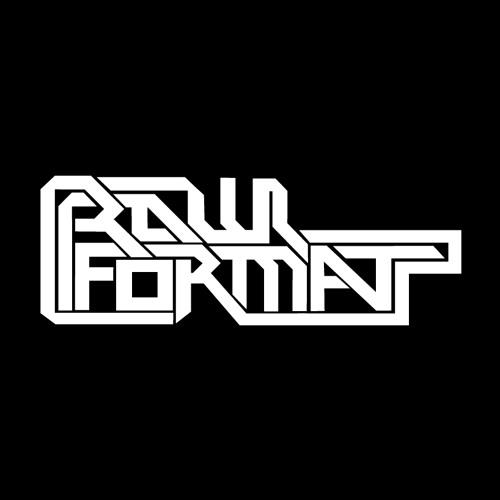 Raw Format's avatar