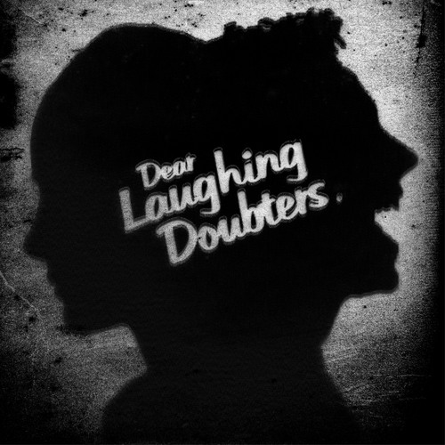 Dear Laughing Doubters's avatar