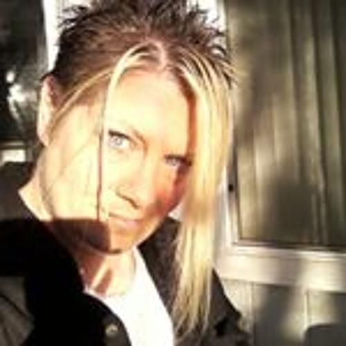 Kimberly Lohrengel's avatar