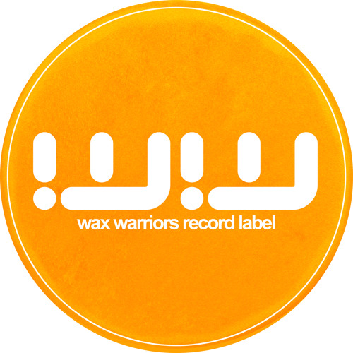 Wax Warriors Record Label's avatar