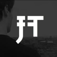 Jonny T